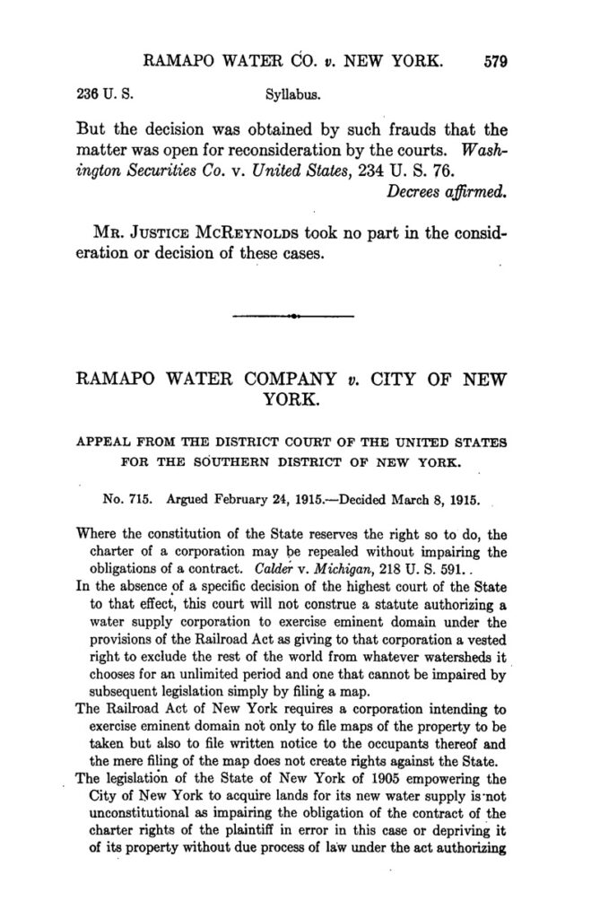 A page from a Supreme Court case featuring black text on a white background.
